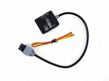 DJI Mini OSD for Naza and Wookkong Multicopter Quadcopter DJI-IOSDMINI