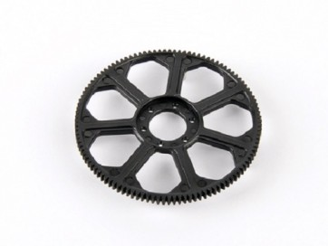 Xtreme Blade 130X Spare Gear for Auto Rotation Gear Set B130X08-P1