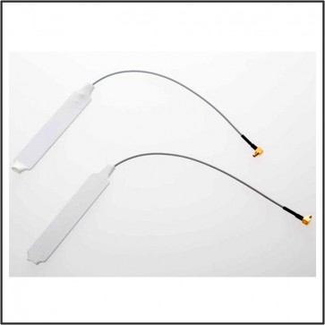 DJI Lightbridge Part 4 Air System Antenna DJI-LB-P04