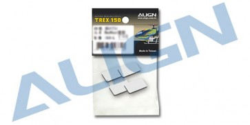 Align Trex 150 Receiver Double Sided Tape HEP15002