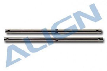 Align Trex 450XL High Carbon Steel Main Shaft HS1217