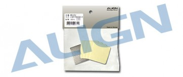 Align Double Sided Tape K10433B