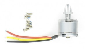 DJI Phantom 1 Quadcopter Replacement Motor 2212/920KV DJI-PH1-07