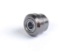 Xtreme Big Lama Metal Bearing Housing EBL003