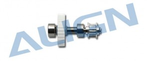 Align Trex 250 Metal Tail Drive Gear Assembly H25079A