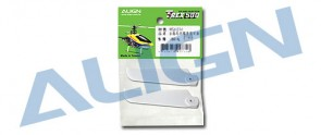 Align Trex 500 73 Tail Rotor Blade HQ0733A