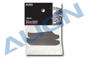 Align Trex 90 Tail Blade HQ0903A