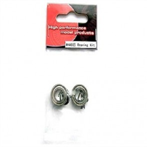 Scorpion Bearing Kit HK4035Bearing