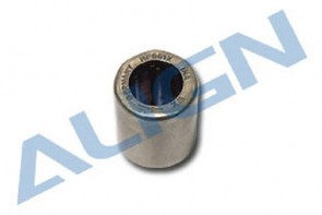 Align Trex 450 One-way Bearing HS1229