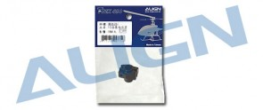 Align Trex 450 Metal Washout Base/New HS1278-1
