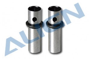 Align Trex 450XL One Way Bearing Shaft(2pcs) AGNH1130  HZ026